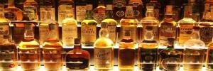 cropped-whisky_2525228b1.jpg