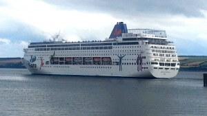 inverness shore excursions