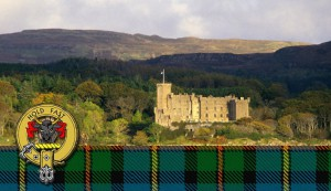 scottish highland tours from inverness