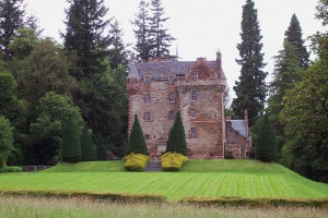 castle-leod